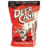 Quality Eco friendly Aluminum Foil Pouch Packaging , Deer Attractant Packaging Bags With Ziplock for sale