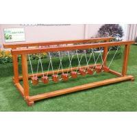 Wooden Garden Bridges Quality Wooden Garden Bridges For Sale