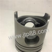 China Toyota Forklift Engine Parts Piston 22RE Materials OEM13101-35031 DIA 80.5mm on sale
