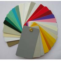 Quality Special heat transfer powder coating for sale