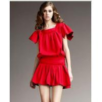 Quality 2012 Women Fashion Dresses Drop Shipping for sale