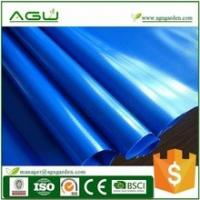 PP woven geotextile in store with long use life New Design