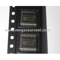 ... /ROM, I2C, low pin count from Wholesalers