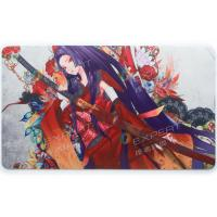 Quality homemade mouse pad, personalised mouse mats, mouse pad not working for sale
