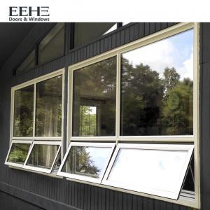 aluminum windows for sale bronze anodized aluminum powder coated awning aluminum windows french window door awnings aluminium on sale