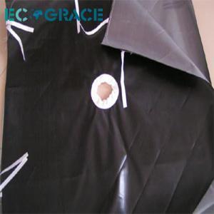Quality Mineral Concentration Press Filter Polypropylene Filter Cloth Sludge Dewatering for sale