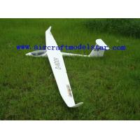 Quality Condor Magic Evo4 glider rc plane model for sale