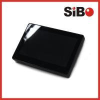 Quality China Factory Customized 7 Inch Wall Mount Touch Screen Android OS Tablet POE Ethernet Wifi for sale