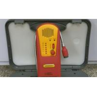 Quality Combustible Gas Detector 8800A+ for sale