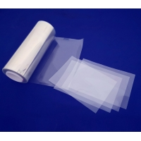 Quality Funtional Optical ISO90001 50micron Conductive PET Film Transparent for sale