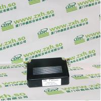 Quality PM645B	3BSE010535R1 for sale