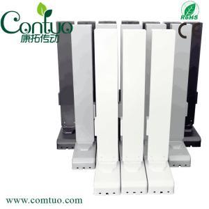 quality adjustable table frame metal leg adjustable column for sale rh contuo wholesale webtextiles com