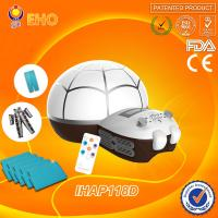 Quality New products 2016 IHAP118D pressotherapy home use for sale