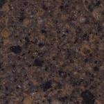 Quality Quartz Stone/ Slab/ Tile/ Countertop (OMQ-MC013) for sale