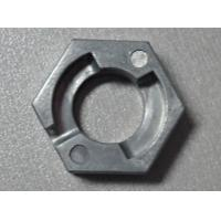 Quality LKM Standard ZP5 Precise Die Casting Mold Processing For Industrial Parts for sale