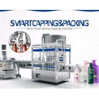 Quality Small Monoblock Automatic Bottle Filling Machine for sale