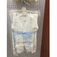 Quality Wool Knitted Sweater Infant Sweater Sets For Baby Boy Sweater OEM Service for sale