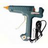 Buy cheap glue gun( NL303) , glue gun china, manufacturers glue gun, wholesalers glue gun, from wholesalers