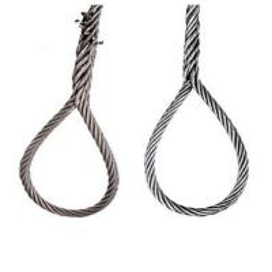splicing wire rope eye splice for sale, splicing wire rope eye ...