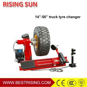 Quality Tire Changer Machine Wheel Balancer Machine For Sale