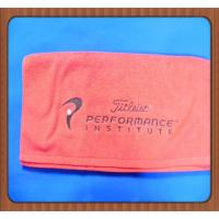 Quality hot sale custom Wholesale Factory Price Dobby 100% Cotton Face Towel, Cotton Towel for sale