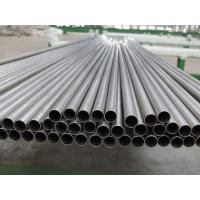 Quality Alloy Steel Seamless Tubes, ASME SA213 / SA213M-2013, T11, T12, T23, T22, T5, T9, T91, T92 for sale