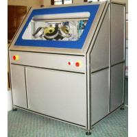 China RF-B6BP Automatic Rhinestone Setting Machine on sale