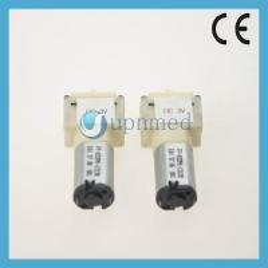 China 3V Micro Air Pump on sale