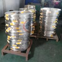 Quality Hiperco27 High Saturation Magnetic Alloy strip factory direct sales for sale