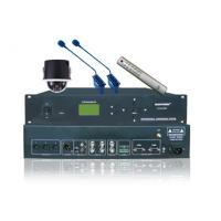 Quality ACS2022MA conference system AV for sale