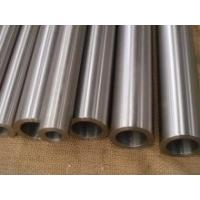 Quality hollow threaded rod ASTM B348 Gr2 industrial titanium rods for sale