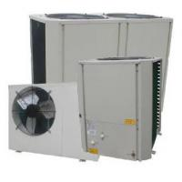 Propane pool heater quality propane pool heater for sale - Swimming pool heat pumps for sale ...