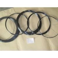 Quality nitinol wire suppliers superelastic heat activated super elastic for sale