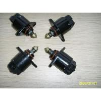 Quality Low Speed Step Motor for sale
