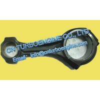 Quality Cummins Connecting Rod 4BT 6BT 6CT for sale
