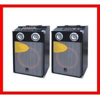 Buy cheap Professional Stage Active Speaker (Q9) from wholesalers
