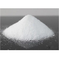 Quality CAS 5949-29-1 Citric Acid Monohydrate For Ice Cream Food Beverage And Dessert for sale