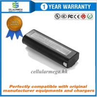 Quality Cellularmega 6V 1.5Ah Replacement Battery for Paslode 404717 B20544E BCPAS-404717 BCPAS-404717SH for sale