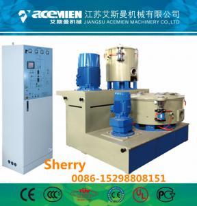 Quality PVC Plastic Pulverizer grinder Machine plastic milling machine grinding machinery plastic recycling machine for sale