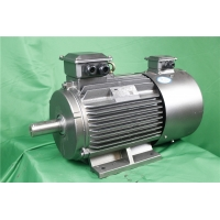 Quality YVFE3 280M-2 90 KW 380V Vfd Electric Motor 2980RPM for sale