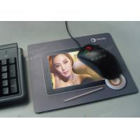 Quality mouse pads south africa, mouse pad with picture insert, picture on mouse pad for sale