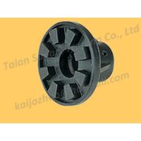 Quality SOMET SM93 COUPLING A1F100A for sale