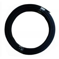 Quality high quality PVC or Plastic coated copper hose, multicolor on the PVC, thick copper hose for sale