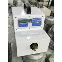 China High Speed Wire Cutting Stripping Twisting Machine Full Electric  50HZ on sale