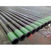 Casing And Tubing With Premium Connection on sale, Casing