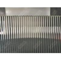 Quality OK3D Factory manufacture 70LPI PET Lenticular Sheet for 3d lenticular printing by injekt print and UV offset print for sale