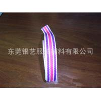 China High-End Competitive Price Polyester Webbing on sale