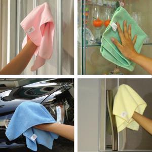Quality micro fiber towel/microfiber towel car/microfiber yoga towel for sale
