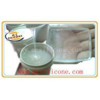 Buy cheap Addition Cure Silicone for Jewellry Mold Making from wholesalers