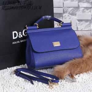 Quality Cheap Replica Designer Handbags Online, Replica handbags - China Suppliers for sale